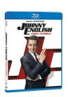 CD Shop - JOHNNY ENGLISH ZNOVU ZASAHUJE BD