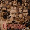 CD Shop - KORN UNTOUCHABLES