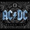 CD Shop - AC/DC BLACK ICE -DIGI-
