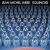 CD Shop - JARRE, JEAN-MICHEL EQUINOXE -HQ-