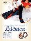 CD Shop - LUCNICA 1948-2008 SESTDESIAT ROKOV KRASY