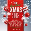 CD Shop - V/A GREATEST XMAS SONGS -CLRD