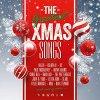 CD Shop - V/A GREATEST XMAS SONGS -CLRD