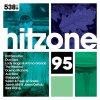 CD Shop - V/A HITZONE 95