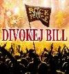 CD Shop - DIVOKEJ BILL ROCK FOR PEOPLE