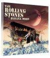 CD Shop - ROLLING STONES HAVANA MOON/3LP
