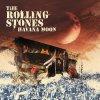 CD Shop - ROLLING STONES HAVANA MOON/BR/2CD