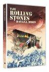 CD Shop - ROLLING STONES HAVANA MOON
