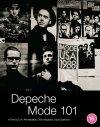 CD Shop - DEPECHE MODE 101