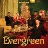 CD Shop - PENTATONIX Evergreen