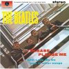 CD Shop - BEATLES PLEASE,PLEASE ME