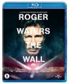 CD Shop - WATERS, ROGER WALL (2015)
