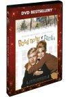 CD Shop - BOSé NOHY V PARKU (DAB.) - DVD BESTSELLERY