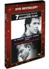 CD Shop - INSIDER: MUž, KTERý VěDěL PříLIš MNOHO - DVD BESTSELLERY