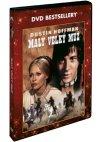CD Shop - MALý VELKý MUž (DAB.) - DVD BESTSELLERY