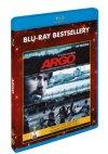 CD Shop - ARGO BD - BLU-RAY BESTSELLERY
