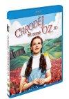 CD Shop - ČARODěJ ZE ZEMě OZ 2BD (3D+2D)
