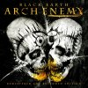 CD Shop - ARCH ENEMY BLACK EARTH -REISSUE-
