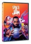 CD Shop - SPACE JAM: NOV? LEGENDA (SK)