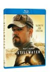 CD Shop - STILLWATER BD