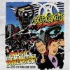 CD Shop - AEROSMITH MUSIC FROM ANOTHER..