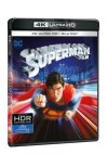 CD Shop - SUPERMAN 2BD (UHD+BD)