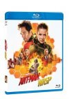 CD Shop - ANT-MAN A WASP BD