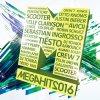 CD Shop - RUZNI/POP INTL MEGAHITS BEST OF 2016