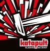 CD Shop - KATAPULT KLADIVO NA ZIVOT