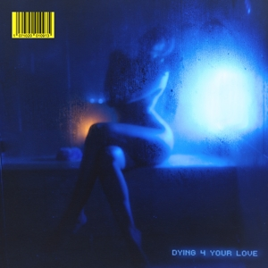 CD Shop - AALEGRA, SNOH 7-DYING 4 YOUR LOVE