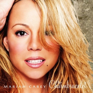 CD Shop - CAREY MARIAH CHARMBRACELET