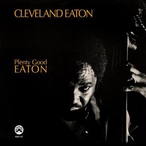CD Shop - EATON, CLEVELAND PLENTY GOOD EATON