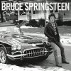 CD Shop - SPRINGSTEEN, BRUCE CHAPTER AND VERSE -HQ-