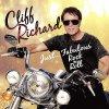CD Shop - RICHARD, CLIFF JUST... FABULOUS ROCK..