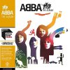 CD Shop - ABBA ALBUM -HQ-