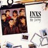 CD Shop - INXS THE SWING