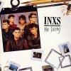 CD Shop - INXS THE SWING