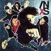 CD Shop - INXS X