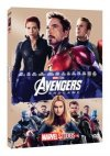 CD Shop - AVENGERS: ENDGAME - EDICE MARVEL 10 LET