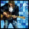 CD Shop - BONAMASSA, JOE SLOE GIN -HQ/LTD-
