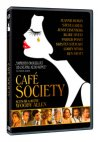 CD Shop - CAFé SOCIETY