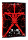 CD Shop - BLAIR WITCH: 20 LET POTé