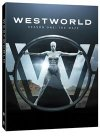 CD Shop - WESTWORLD 1. SéRIE 3DVD