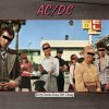 CD Shop - AC/DC DIRTY DEEDS DONE DIRT..
