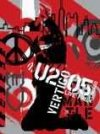 CD Shop - U 2 VERTIGO LIVE CHICAGO 2005