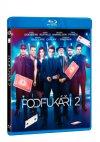 CD Shop - PODFUKářI 2 BD