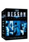 CD Shop - LUC BESSON KOLEKCE 6BD