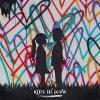 CD Shop - KYGO KIDS IN LOVE -EXT. ED.-