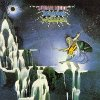 CD Shop - URIAH HEEP DEMONS AND WIZARDS