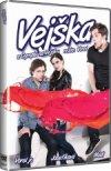 CD Shop - VEJšKA